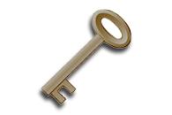Keylogger Pro