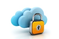 Secured Cloud Drive