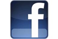 Facebook album exporter