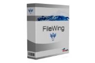 FileWing