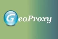 GeoProxy