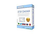 IP Net Checker
