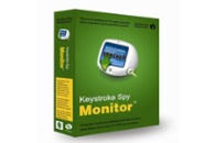 Keystroke Spy Monitor
