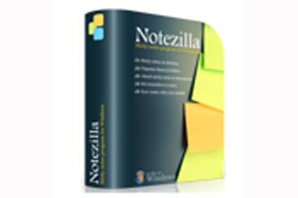 Notezilla Portable