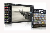 photoFXlab