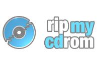 Rip my CDrom
