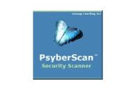 PsyberScan