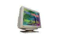 Screen Grab Pro Deluxe