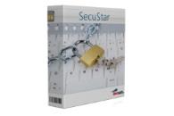 SecuStar
