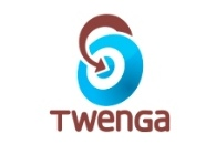 Twenga per Windows 8