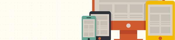 Responsive Web Design - La guida