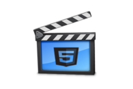 ThunderSoft Video to HTML5 Converter