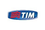 TIM Internet