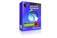 Viscom Web Video Downloader