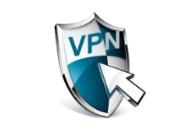 My Fast VPN