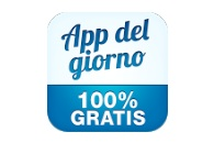 App del Giorno