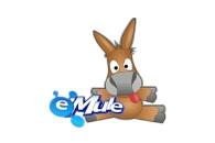 eMule Plus COM