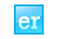 EasyRecovery Enterprise