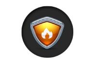 Hauberk Firewall
