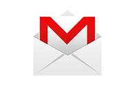 Gmailer