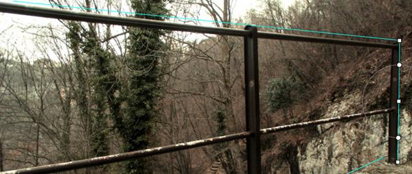 Vincolo verticale