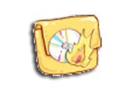 Folder SimpBurn