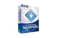 AV Media Player Morpher