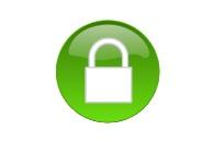 SmartUtils Easy Password