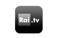 Rai.tv per Windows 8 RT