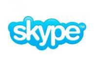 Skype per Windows RT