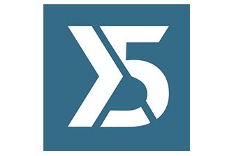 WebSite X5 Start