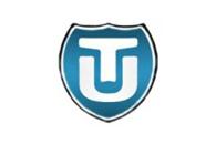 UnThreat Free Antivirus 2013