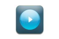 Free Veoh Downloader