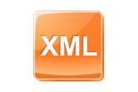 XML Tree Editor