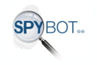 Spybot – Search and Destroy + AV