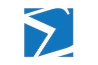 PhrozenSoft VirusTotal Uploader