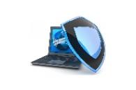 Max Secure Anti Virus Plus