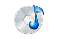 Lean CD Player