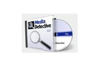 Media Detective