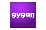 Gygan