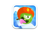 Jelly Racing: funny race
