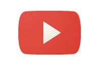 Moyea YouTube Player