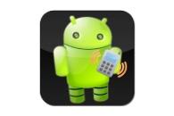 Suonerie Android Divertente