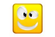 Suonerie SMS Divertenti