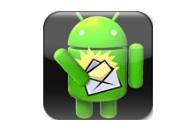 Divertenti SMS Suonerie