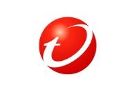 Trend Micro Titanium Internet Security 2013