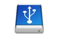 LOK-IT USB Storage Device Control