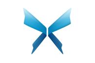 Xmarks for Mozilla Firefox