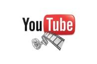 YouTubeNinja