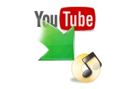 Eusing Free YouTube to MP3 Converter